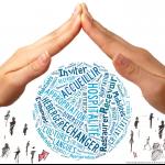 Notre monde: une mission pour un développement durable